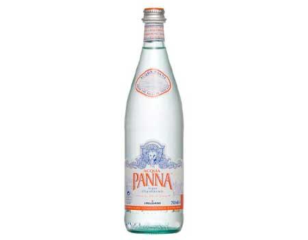 Agua Panna Grande
